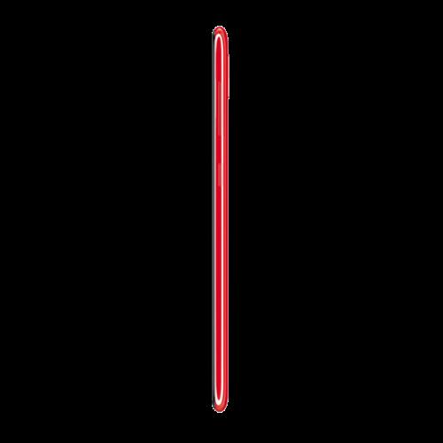Samsung Galaxy A10 | 32GB | Rood