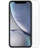 Refurbished iPhone XR | 64GB | Wit