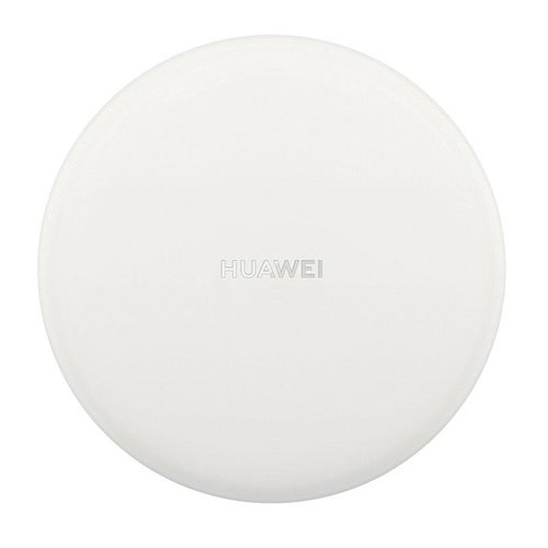 Huawei CP60 Qi | Draadloze oplader | Wit