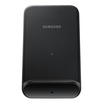 Samsung Galaxy Wireless Charger Stand | EP-N3300 | Zwart