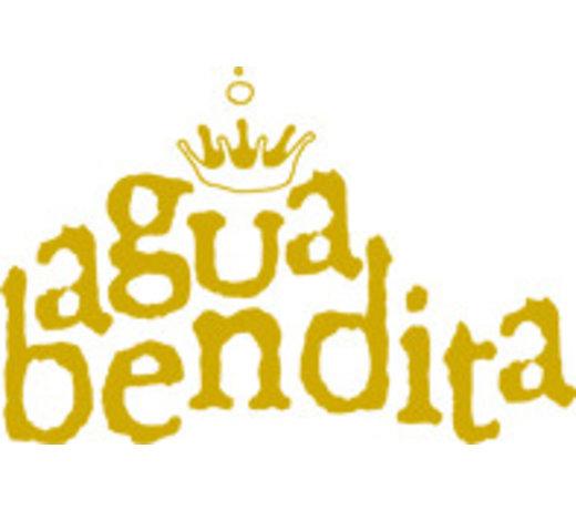 Agua Bendita swimwear