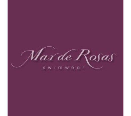 Mar de Rosas Swimwear