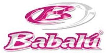 Babalu  Fashion
