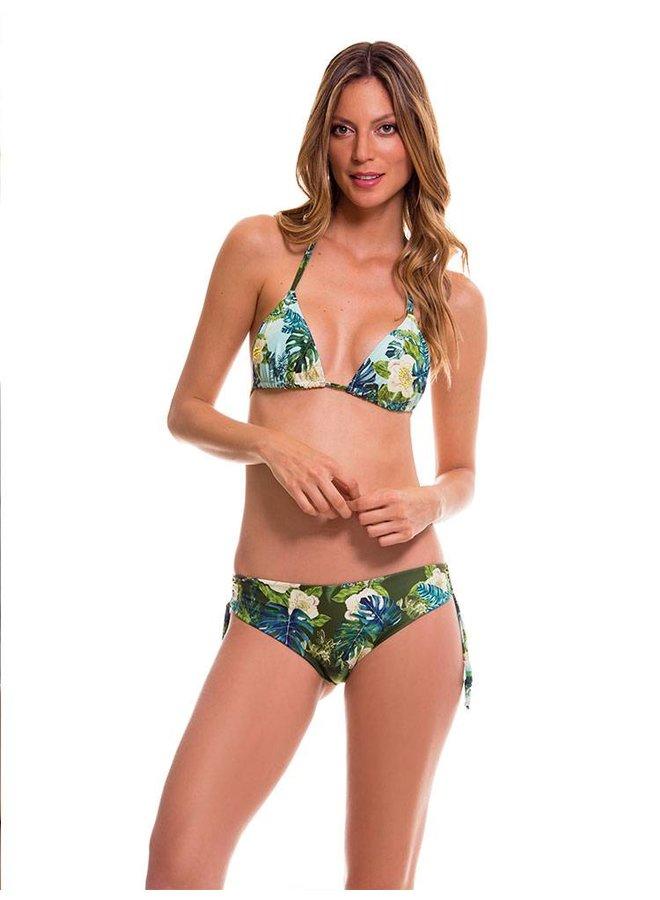 Jerez triangle bikini