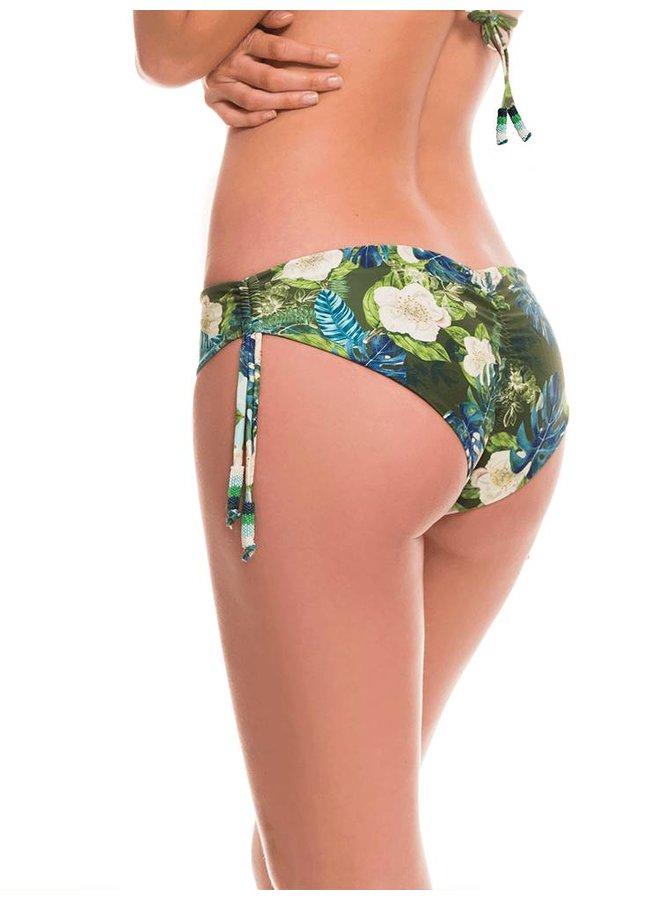 Jerez triangel bikini