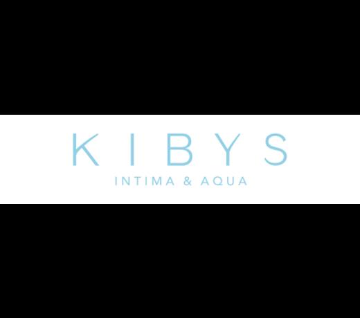 Kibys