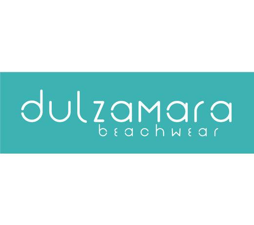 Dulzamara swimwear