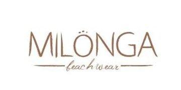 Milonga Swimwear