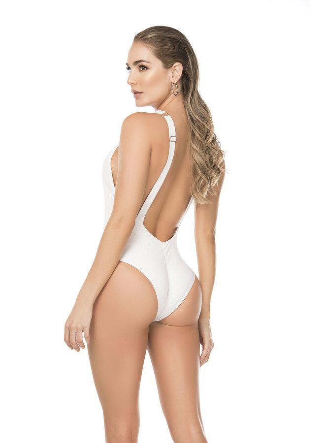 Orquidea luxury swimsuit yuly swimwear