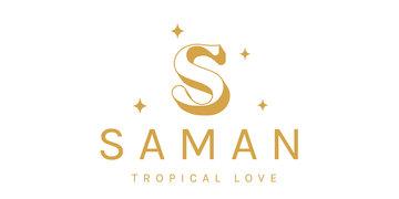 Saman tropical wear