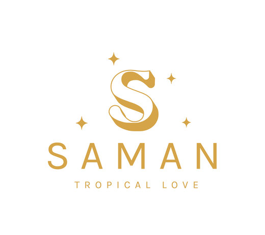Saman tropical wear