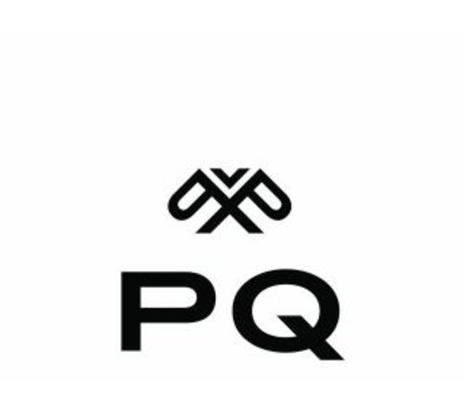 PilyQ swimwear