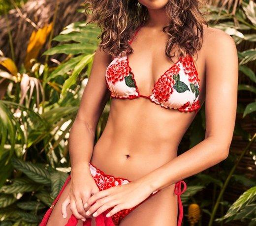 Triangel  bikini tops online kopen