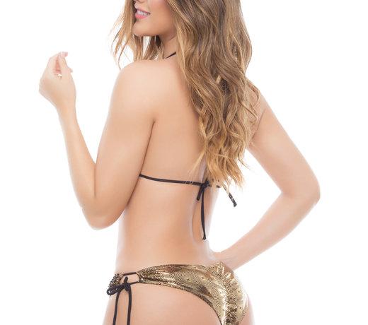 Buy String Bikinis & Bikini strings online at Magic hands