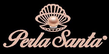 Perla Santa swimwear