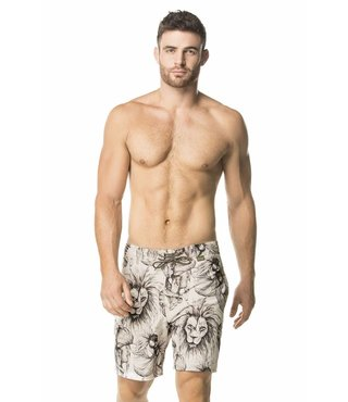 Cabo swimming trunks