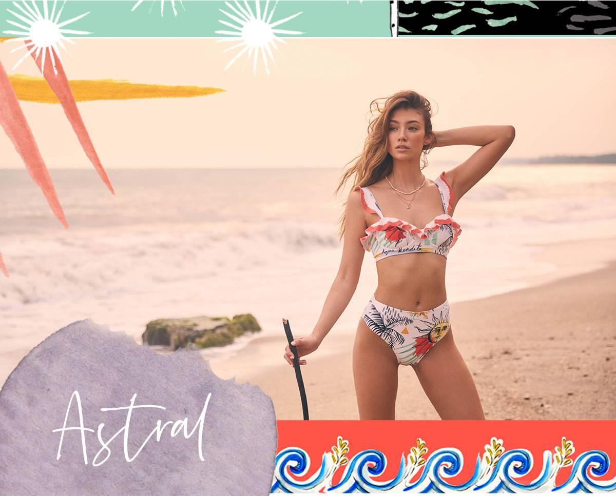 Bikinis online