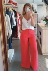 Pantalon Monica