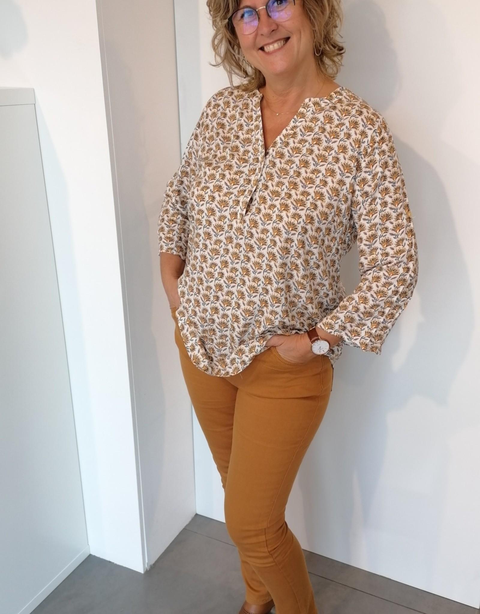 Jeans Annabelle O