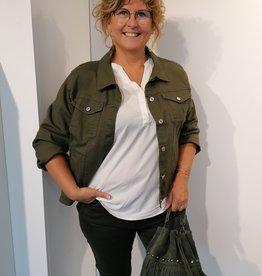 Jeans Annabelle KF