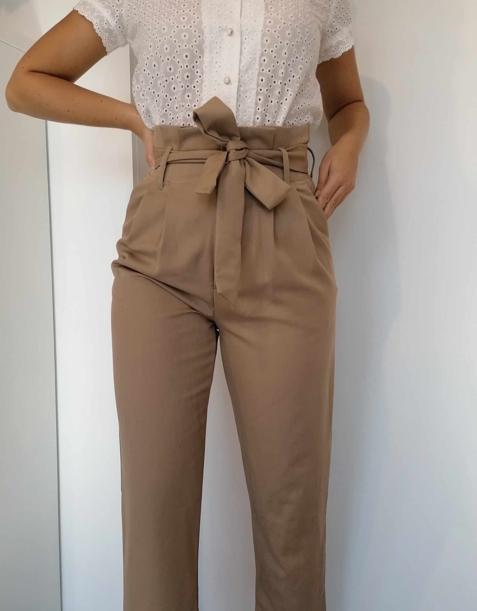 Pantalon Mila C