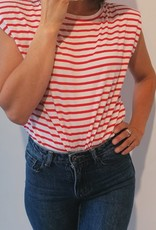 T-Shirt Cécile R