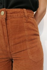 Pantalon Mali C