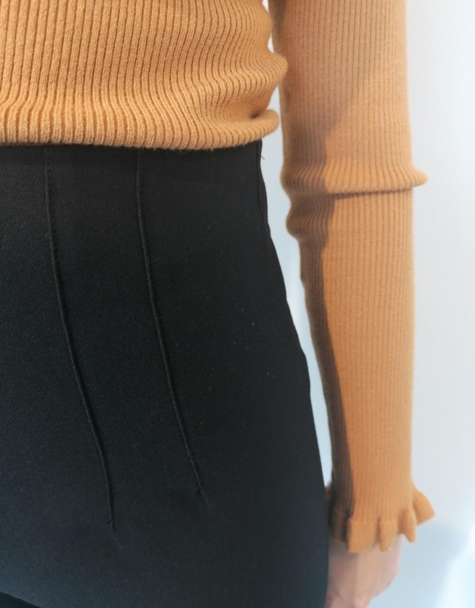 Pantalon Moni