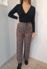 Pantalon Marie