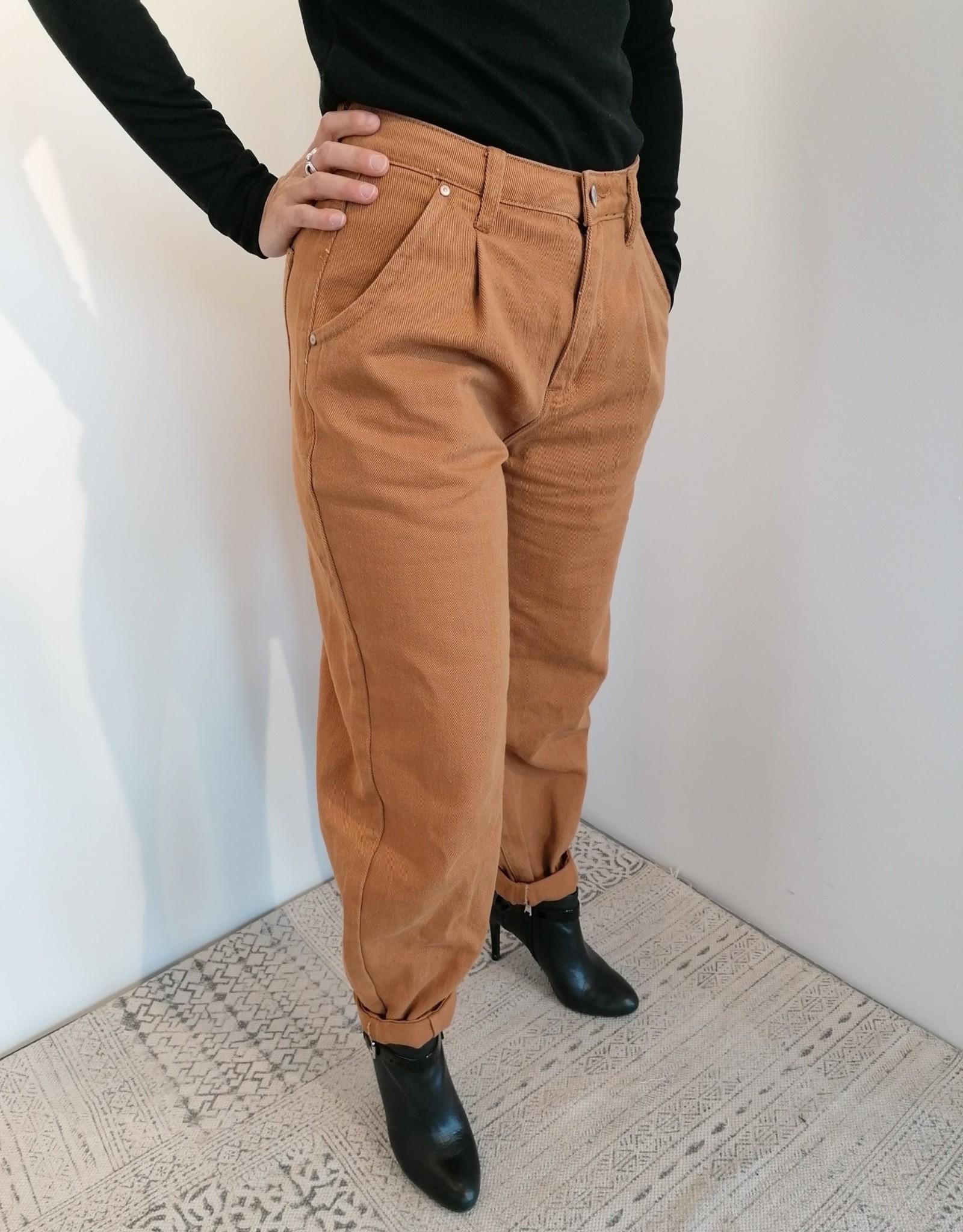 Jeans Alizée