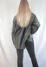 Jeans Ary - Noir