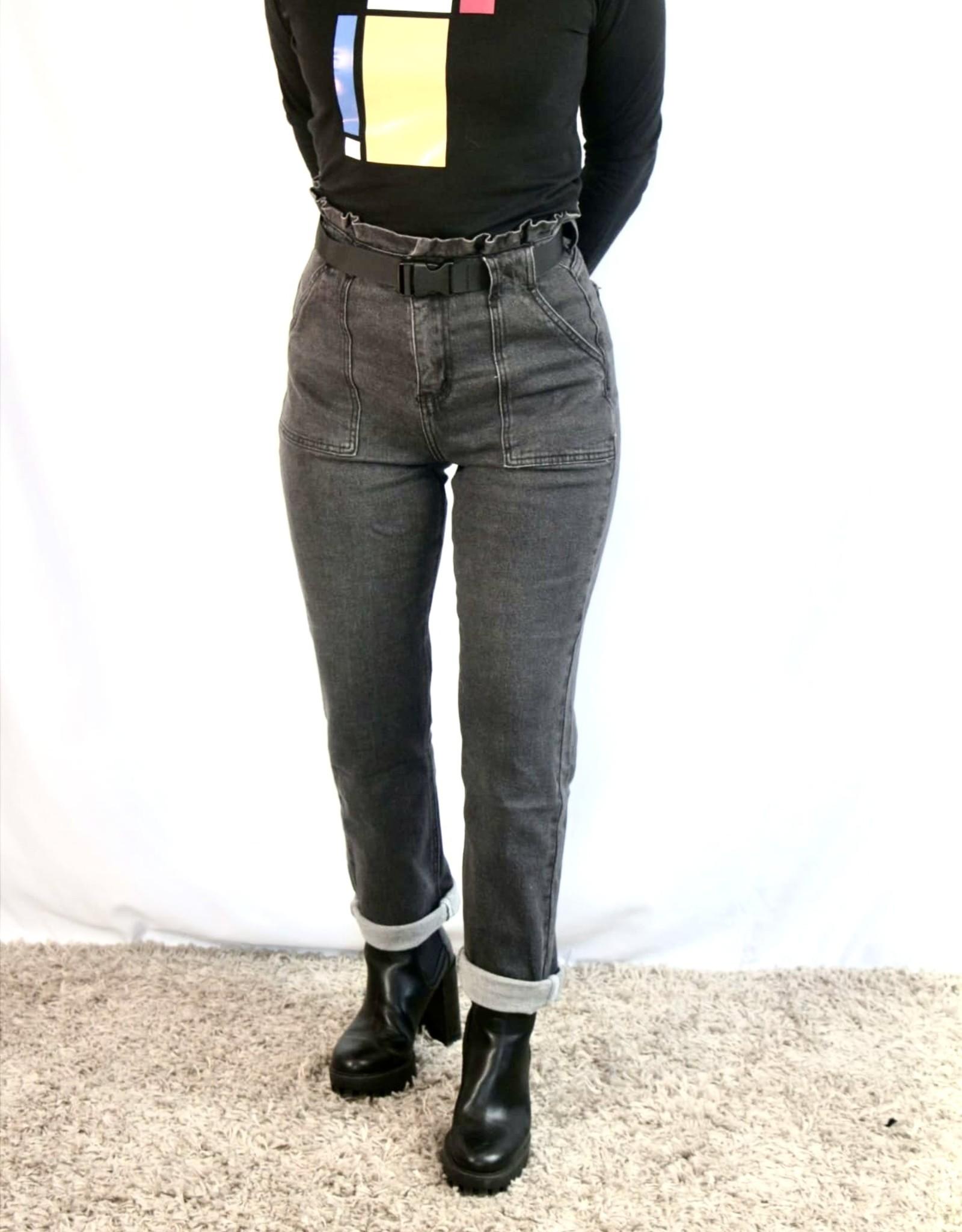 Jeans Annie