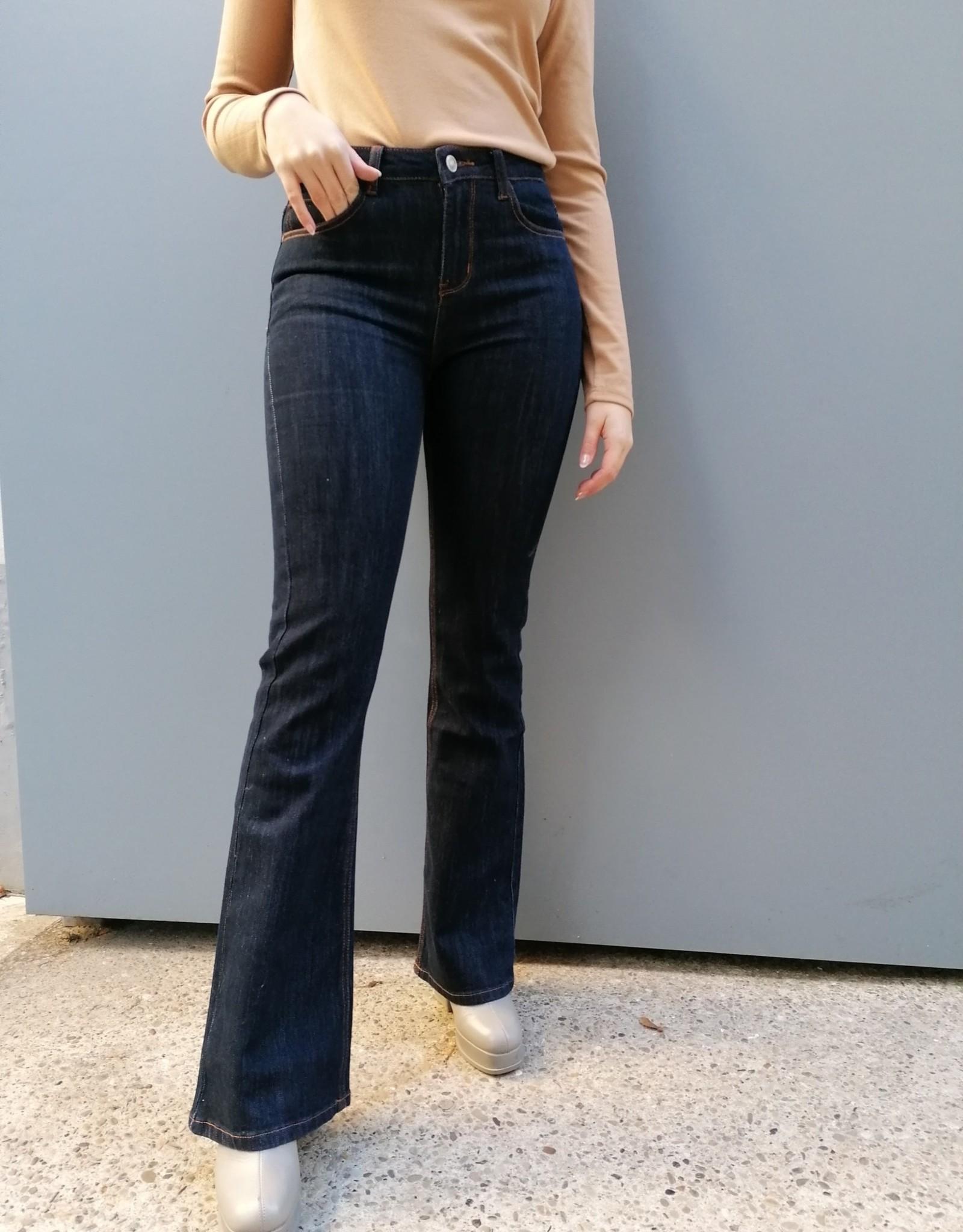 Jeans Amelya