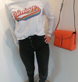 Jeans Assa