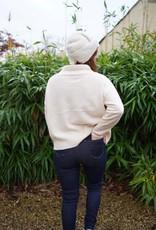 Jeans Assane
