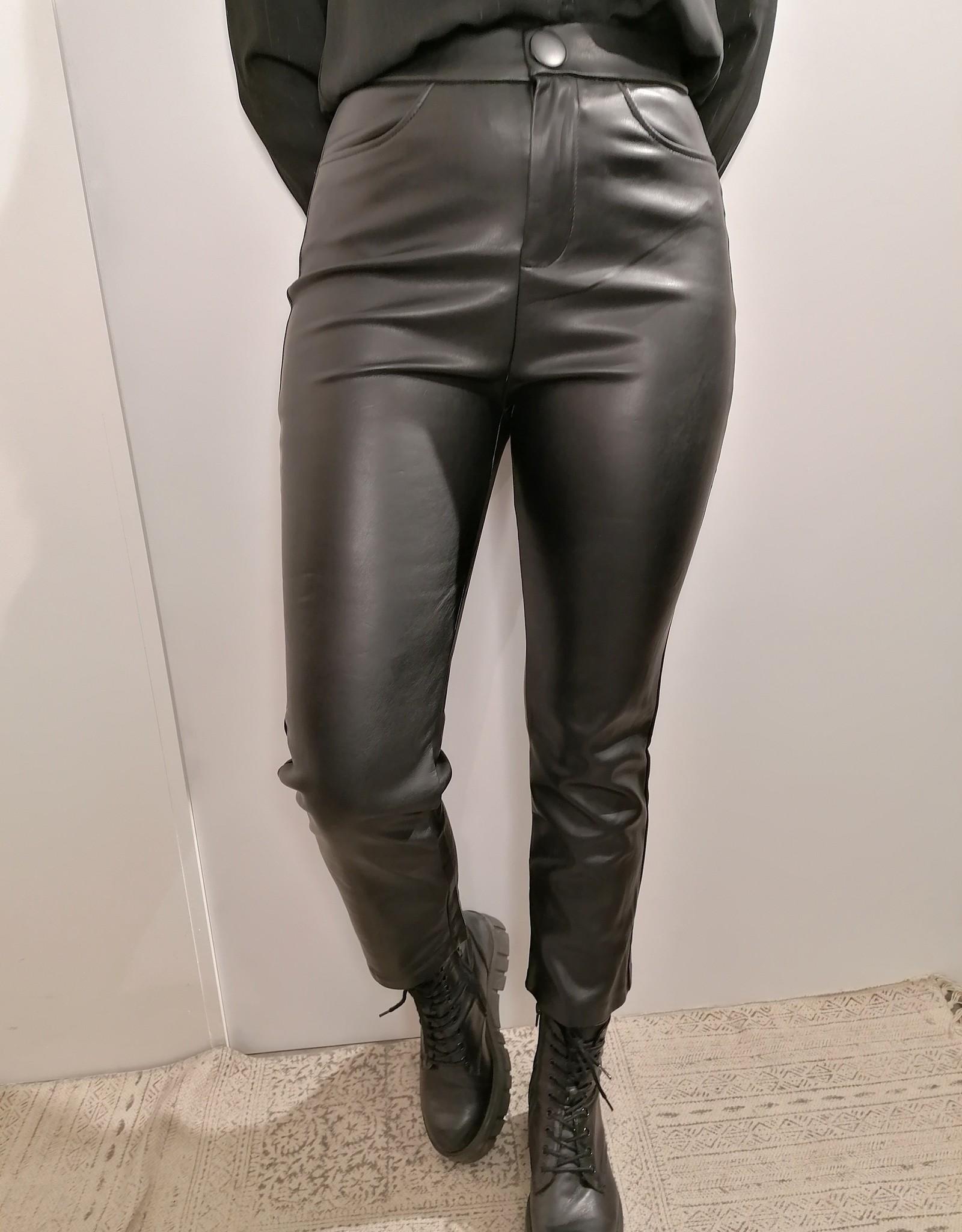 Pantalon Arolde