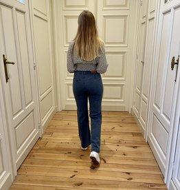 Jeans Maurine vintage