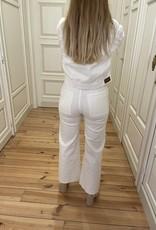 Jeans Alina
