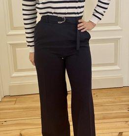 Pantalon Mily - Bleu marine