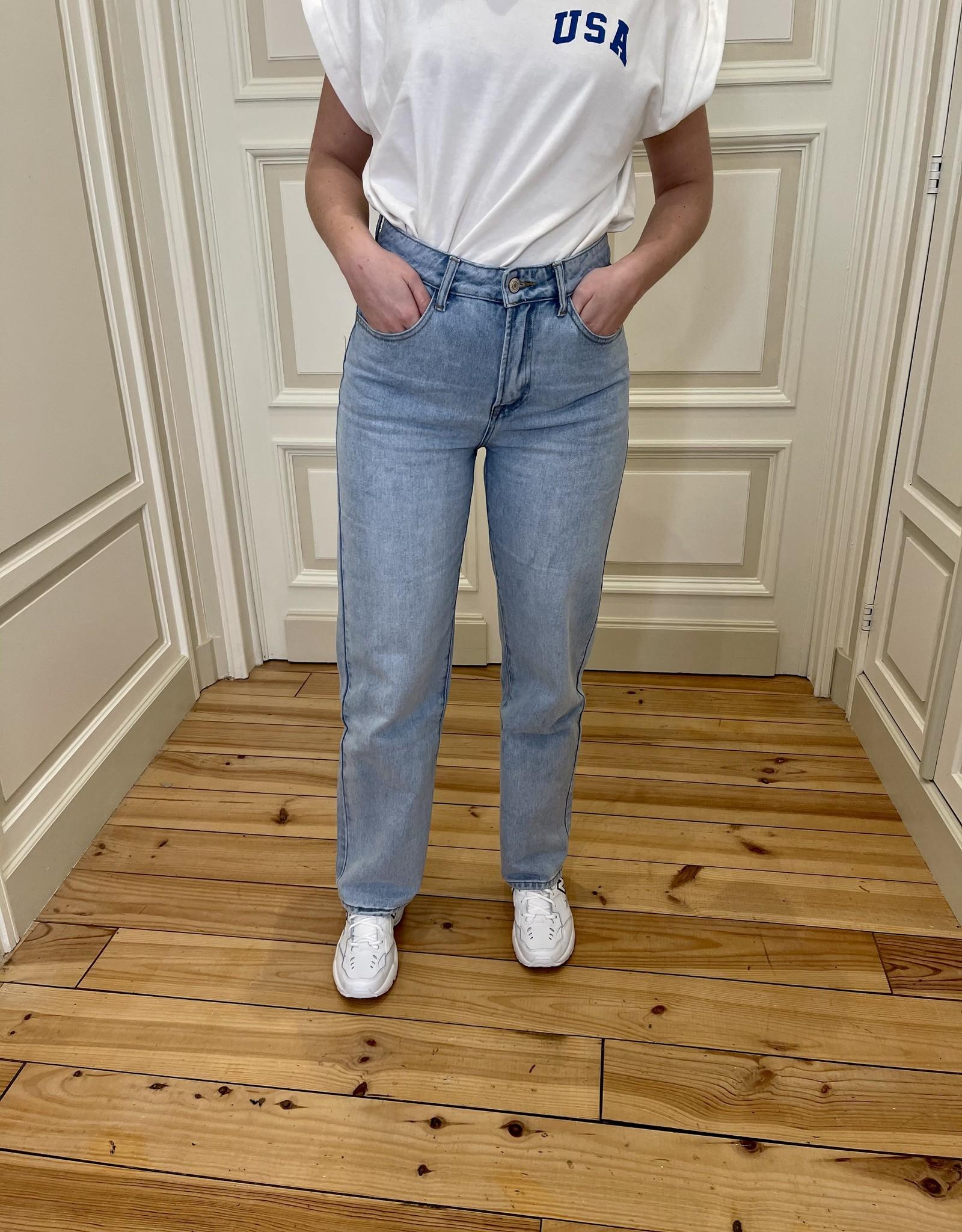 Jeans Amyna