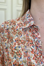 Blouse Luly