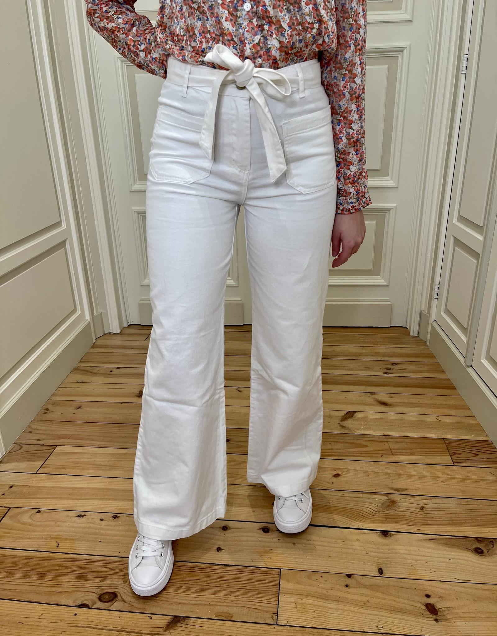 Jeans Amya