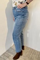 Jeans Anna