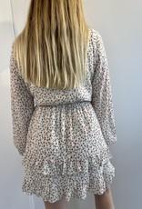 Robe Raqueline