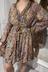 Robe Rena