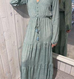 Robe Rinya