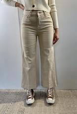 Jeans Assia - Beige