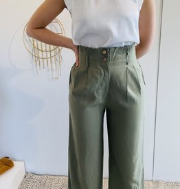 Pantalon Jade