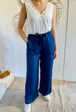 Pantalon Mona