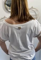 T-shirt Catherine
